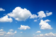 Fuente-Shutterstock_Autor-Pakhnyushcha_nube-cloudcomputing