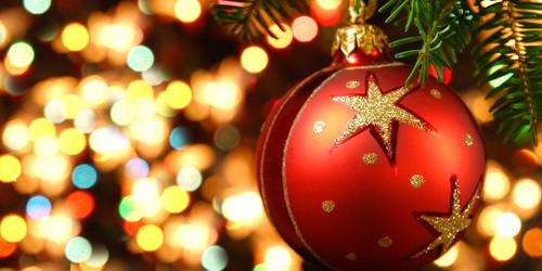 Fuente-Shutterstock_Autor-fotorutkowscy_NAvidad