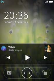 FxOS_Lockscreen_NowPlaying_1280x1920_es-252x378