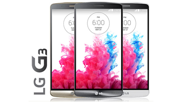 LG-G3-foto
