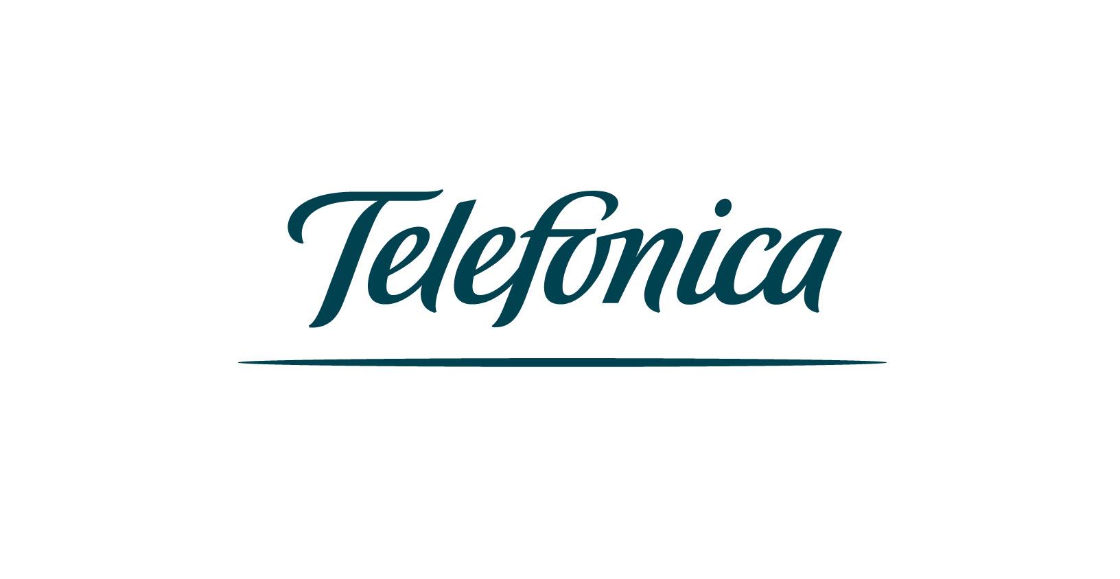 Logo_Telefonica_positivo_PMS