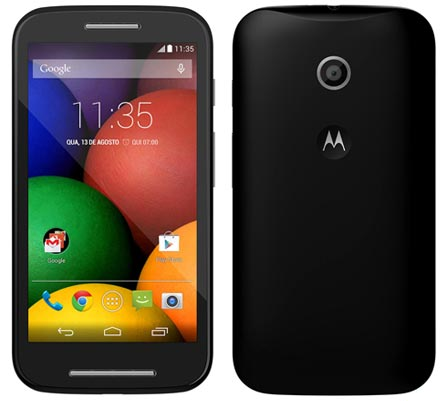 Motorola-Moto-E-press-01
