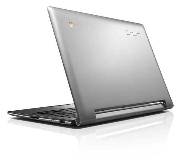 N20p Chrome_Standard_03