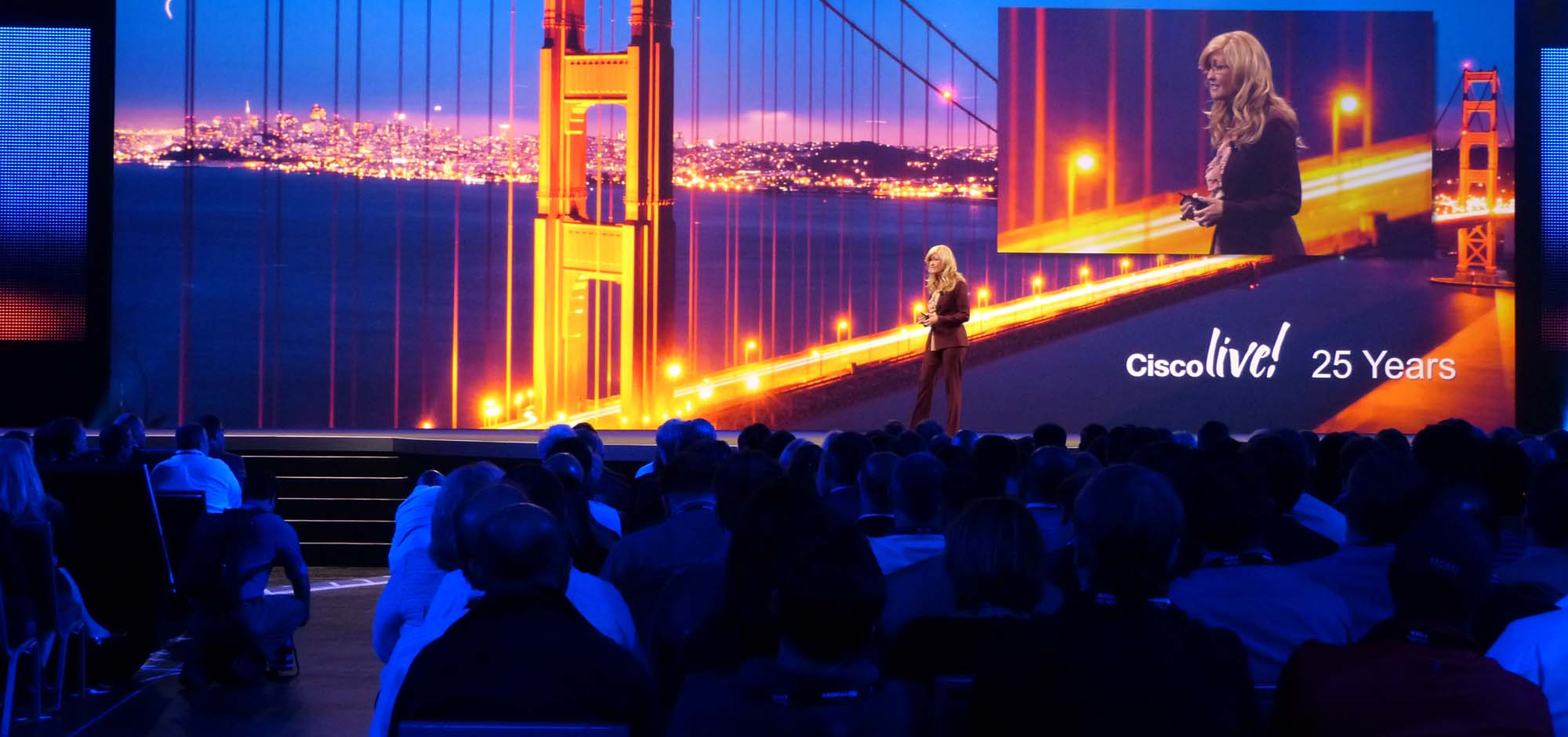 cisco_live_2014_keynote