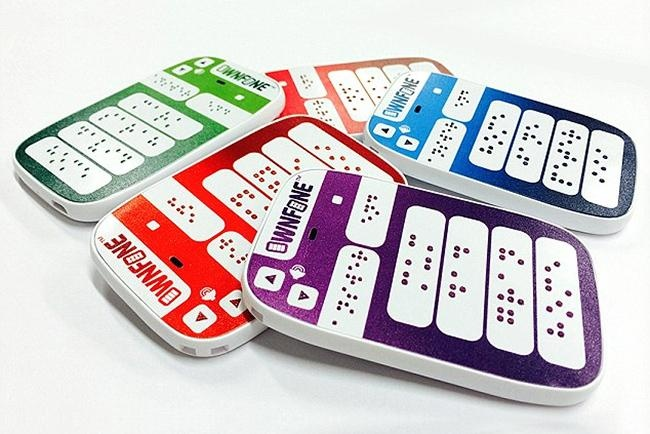 ownfone-braille-650x0
