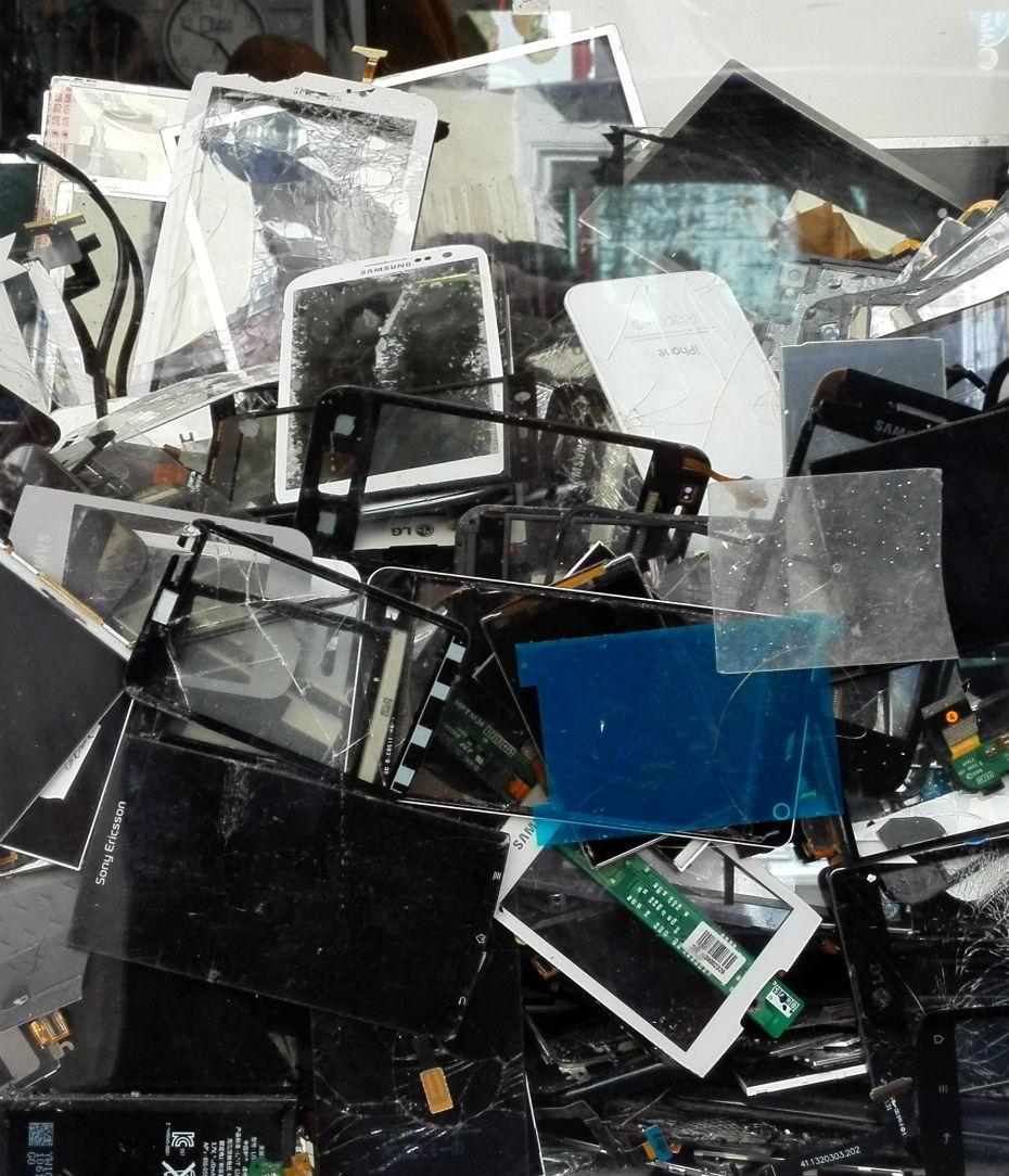 reciclaje2