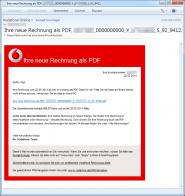 swatbanker_vodafone_mail01_anonym