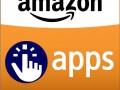 AmazonAppstore-