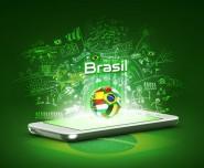 Fuente-Shutterstock_Autor-EKS_Brasil