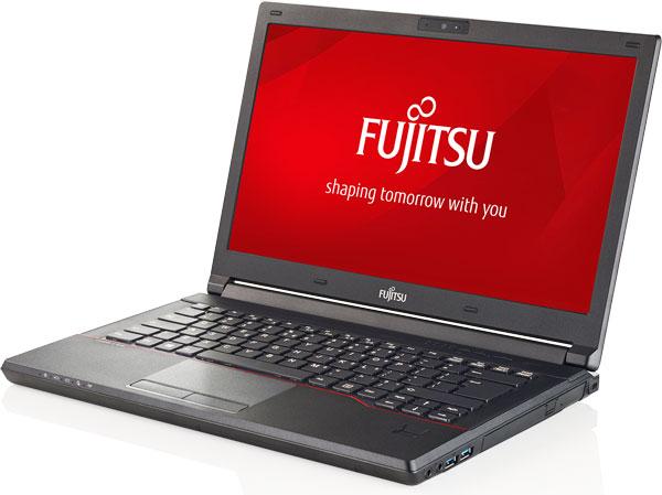 Fujitsu-LifeBook-E544-and-E554