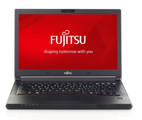 FujitsuLIFEBOOK_E544