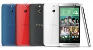 Imágenes por cortesía de HTC - http://blog.htc.com