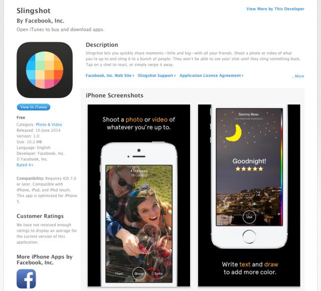 Slingshot-App-Store-640x579