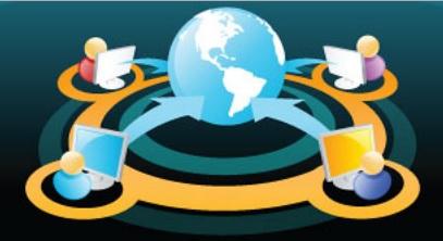 Symantec Backup Exec2