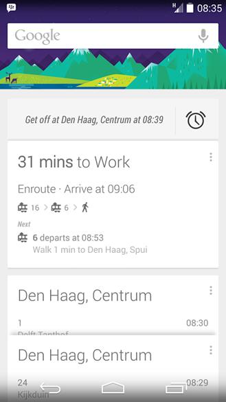 googlenow-alarm