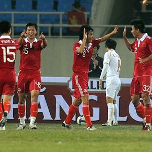 Resultado de imagen para futbol china