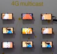 qualcomm_paris_4G_Broadcast