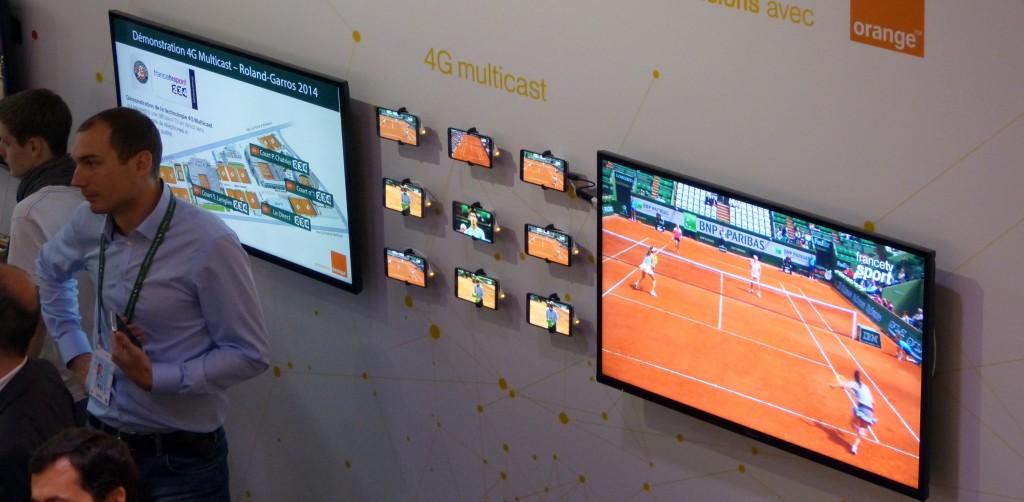 qualcomm_paris_4G_Broadcast_apertura