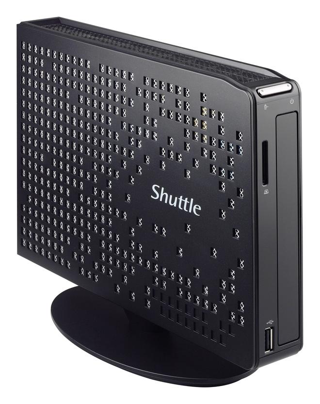 shuttleXS35V4