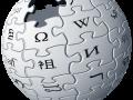 wikipeida-web