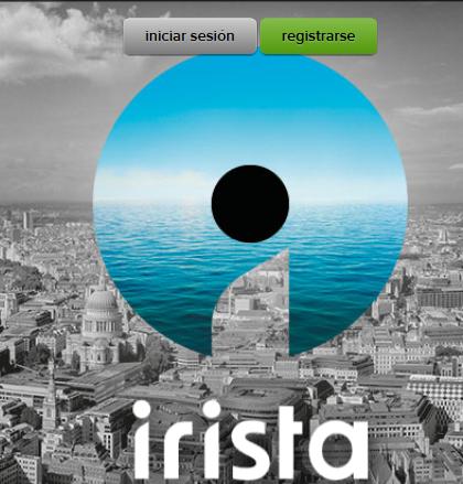 www.irista.com