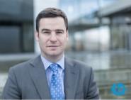 Francisco Manzanero fue nombrado Iberia Country Manager, HP Software Hewlett-Packard Española el pasado noviembre, aunque lleva más de 15 años en la compañía