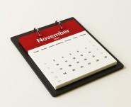 Fuente-Shutterstock_Autor-xtock_noviembre