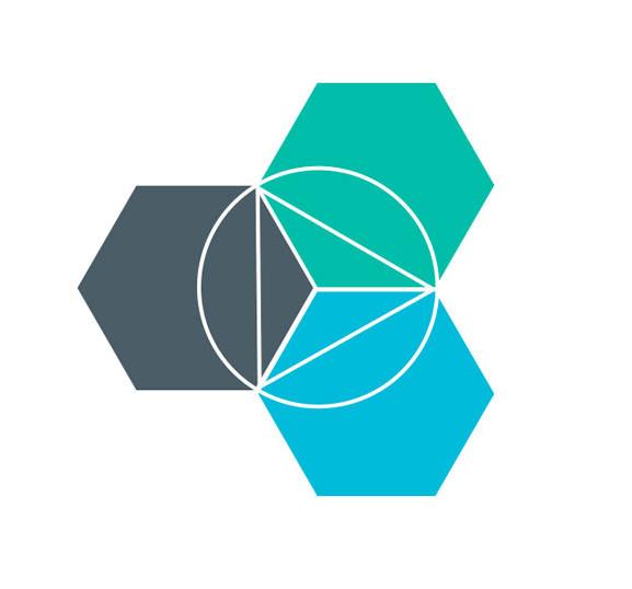 IBM Bluemix b