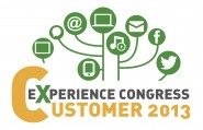 Sage CX Congress