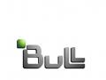 bull superordenador