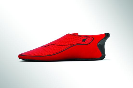 ducere-lechal-smartshoes