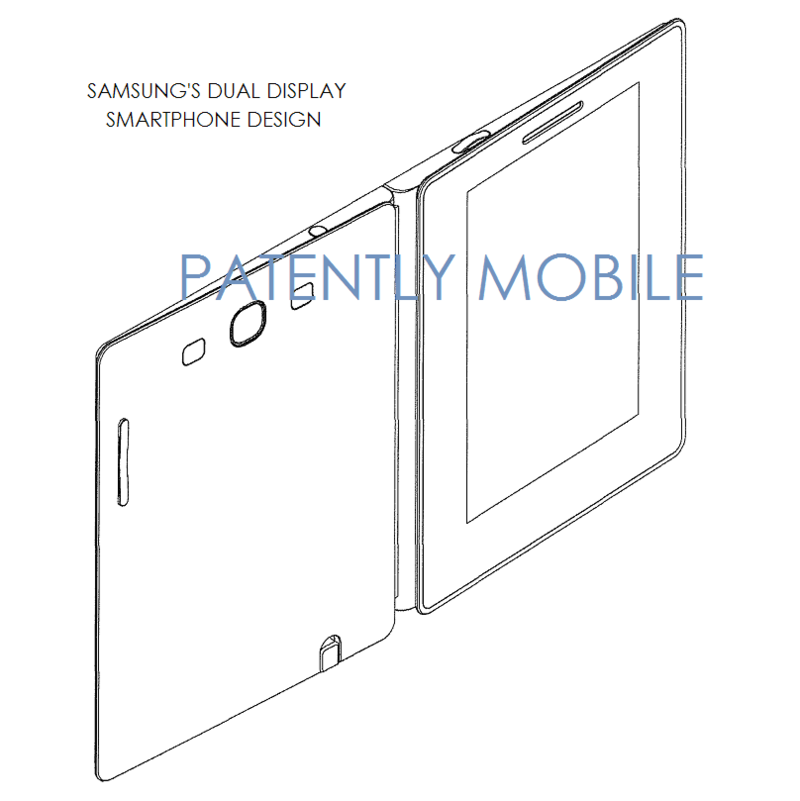 samsungdesign-patentlymobile