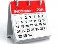 Fuente-Shutterstock_Autor-klenger_septiembre
