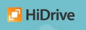 HiDrive_logo