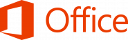 OfficelogoOrange_Web