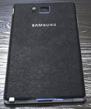 samsung-galaxynote4-foto