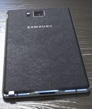 samsung-galaxynote4-foto1