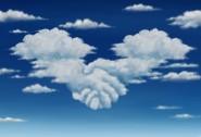 Fuente-Shutterstock_Autor-Lightspring_colaboracion-nube-cloudcomputing