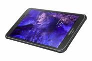 Galaxy Tab Active_12