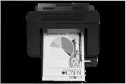 HP LaserJet Pro M201 (3)