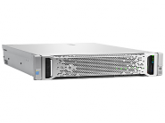 HP_ProLiant_gen9
