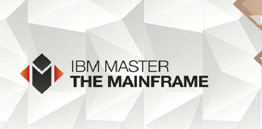 IBM master2