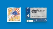Intel_Edison_with_stamp