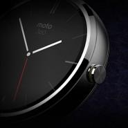 Imagen por cortesía de Motorola - motorola-blog.blogspot.com