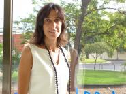 Sonia del Caño, especialista en Soluciones EPM de Oracle Ibérica