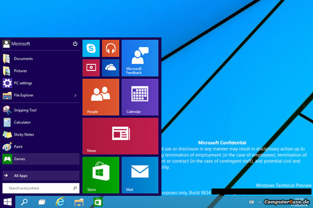Windows9leak
