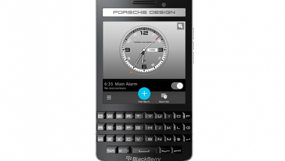 blackberry-p9983-front-970x548-c