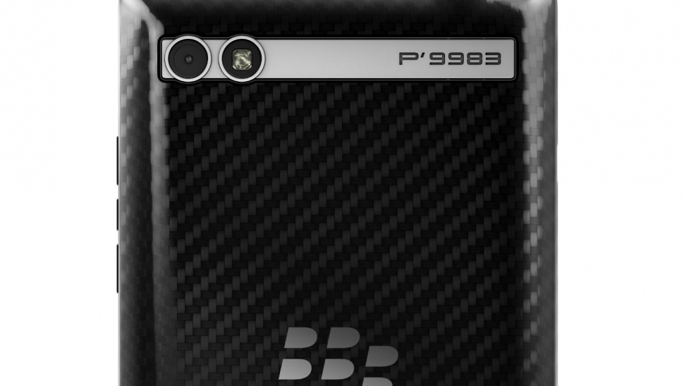 blackberry-p9983-rear-top-970x548-c