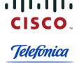 cisco-telefonica-logo