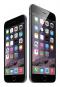 iPhone 6 y iPhone 6 Plus: 3 días, 10 millones de unidades, 1 nuevo récord de venta